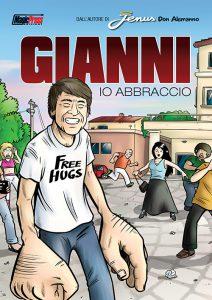 Jenus Presenta: Gianni